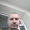 Константин Григорьев, 37, г.Омск