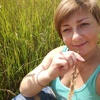 Ольга, 42, г.Рязань