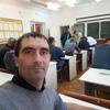 Vitaly, 32, г.Канск
