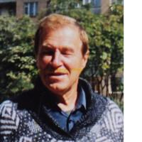 Анатолий, 86 лет, Стрелец, Москва