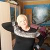 Татьяна, 55, г.Улан-Удэ
