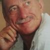 Евгений, 55, г.Актобе