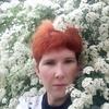 наташа, 40, г.Харцызск