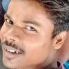 Rajan Rajan, 21, г.Дели