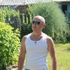 Николай Меркулов, 29, г.Сокольское