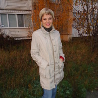 Светлана Пузырева, 54 года, Весы, Екатеринбург