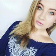 Alina 19 лет (Телец) на сайте знакомств Майами