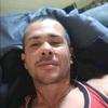 Юрий, 45, Чугуїв