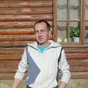 александр 40 Алексеевка (Белгородская обл.)