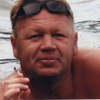 Александр, 53 года, Рак, Севастополь
