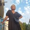Елена, 43, г.Краснодар