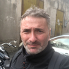 лаша, 45, г.Тбилиси