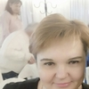 Daria, 41, г.Дрокия