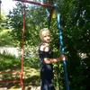 Татьяна, 38, г.Тула