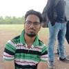 Zohair, 19, Nagpur