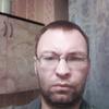 Ilya, 38, Kovdor