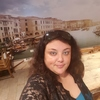 Viktoriya, 47, Tiberias
