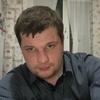 Aleksey, 30, Konakovo