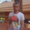 Dima, 33, Dolgoprudny