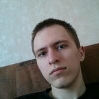 Миша, 28 лет, Козерог, Санкт-Петербург