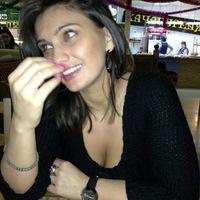 Meka, 33 года, Скорпион, Москва