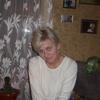 Ольга, 46, г.Междуреченск