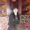 ЭЛЯ, 36, г.Северодвинск