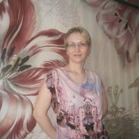 Ксения, 40 лет, Весы, Екатеринбург