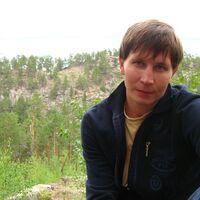 Игорь, 40 лет, Лев, Алматы́