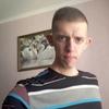 олексей, 22, г.Белая Церковь