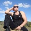 Дмитрий, 30, г.Золотое