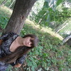 Анастасия, 22, г.Шатки