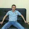 oleg, 42, г.Владикавказ