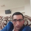 Али, 41, г.Гянджа