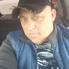 Костя, 47, г.Белгород