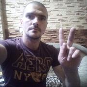 Сергей 39 Рівному