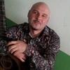 алексей лихачёв, 46, г.Юрга