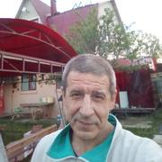 Вячеслав Ясько из Жукова желает познакомиться с тобой