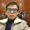ilyaz, 21, г.Ташкент