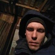 Андрей 32 Воткинск