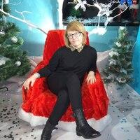 Ирина, 47 лет, Водолей, Рыбинск