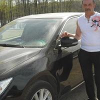 Владимир, 63 года, Весы, Пушкино