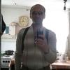 Анатолий, 51, г.Сусуман