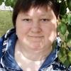 Наташа Капушева, 44, г.Петрозаводск