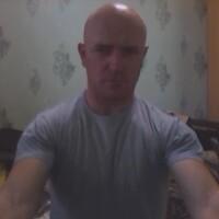 Pawel, 36 лет, Рак, Санкт-Петербург