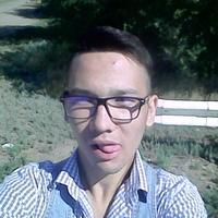 Геннадий Карасев, 26 лет, Весы, Саратов