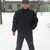 maksim, 38, Bolhrad