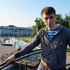 Алексей, 26, г.Черусти