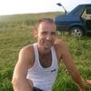 Алексей Тарасенков, 43, г.Порхов