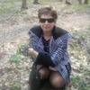 oksana, 50, Khmelnik